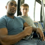 Project City Bus Interracial Sex on a Bus Black Cock 02 150x150 Interracial Amatuer Butt Fucking on a City Bus