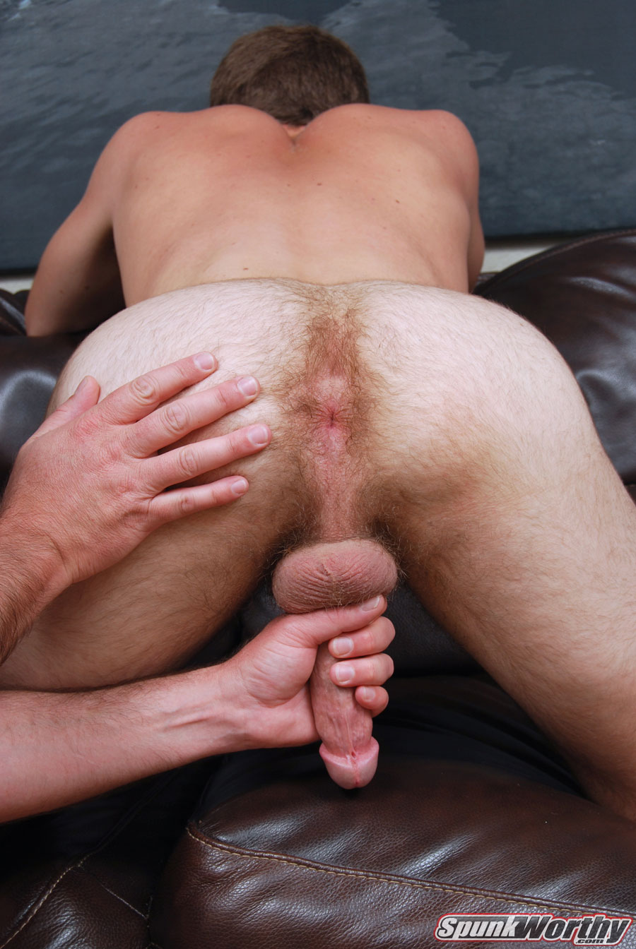 Spunkworthy Wes torrent gay straight blowjob 06 Straight Hairy College Dude Gets His Cock Sucked By A Gay Guy For Cash