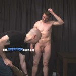 TheCastingRoom Ben uncut masturbation torrent 05 150x150 Amateur Straight Man Jacks Off His Big Uncut Cock For Porn Audition