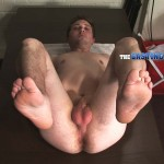 TheCastingRoom Ben uncut masturbation torrent 08 150x150 Amateur Straight Man Jacks Off His Big Uncut Cock For Porn Audition