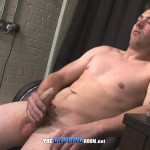 TheCastingRoom Ben uncut masturbation torrent 10 150x150 Amateur Straight Man Jacks Off His Big Uncut Cock For Porn Audition