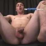 TheCastingRoom Ben uncut masturbation torrent 13 150x150 Amateur Straight Man Jacks Off His Big Uncut Cock For Porn Audition