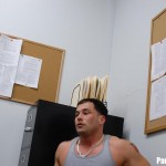 parolehim-anthony-mose-benny-charge-torrent-bareback-03-150x150 Parole Officer Forces Two Young Amateur Parolees to Fuck in His Office