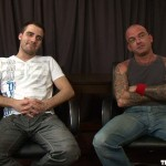 thecastingroom fraser and seth fuck older on younger 01 150x150 Amateur Daddy Fucks a Hot Hairy Amateur Young Stud