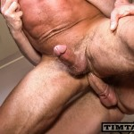 TimTales-Tim-and-Eric-Norris-big-cock-fucking-05-150x150 Amateur Muscle Daddy Gets a Huge Cock and Cum Facial
