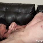 Suck-Off-Guys-Seth-Chase-Striaght-Blowjob-19-150x150 Eating The Cum Out of a Hot Amateur Straight Guys Cock