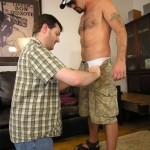 newyorkstraightmen-officer-R-01-150x150 Straight Amateur NYC Police Officer Gets a Gay Blowjob