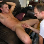 New-York-Straight-Men-Scott-Trey-HiDEFi-03-150x150 Amateur Straight New York Blue Collar Stud Gets A Blow Job From Gay Guy