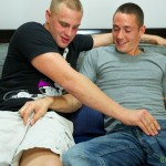 ActiveDuty Guy and Diego Fucking Army Gay 01 150x150 Tattooed Straight Army Muscle Amateur Recruits Fucking and Sucking