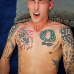 ActiveDuty Guy and Diego Fucking Army Gay 13 150x150 Tattooed Straight Army Muscle Amateur Recruits Fucking and Sucking
