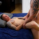 ActiveDuty Guy and Diego Fucking Army Gay 16 150x150 Tattooed Straight Army Muscle Amateur Recruits Fucking and Sucking