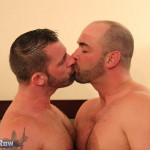 Breed Me Raw Tyler Reed and Morgan Black 09 150x150 Amateur Hung Muscle Studs Rimming and Barebacking