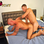 Dirty Tony Tyler Griz and Caleb Colton gay fucking 06 150x150 Straight Amateur Military Buddies Fucking For the First Time