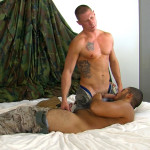 All American Heros Private Tyler fucks Private Alex army marine fuck 03 150x150 Real Amateur Army Guy Fucking a Hairy Muscle Marine