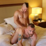 Breed-Me-Raw-Butch-Bloom-and-James-Roscoe-Bareback-Fucking-BBBH-Big-Cock-10-150x150 Hairy Hot Amateur Hole Gets Barebacked By A Masculine Hung Cock