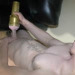 MyStraightBuddy Marcus Marine Jerk Off Fleshlight 10 150x150 Straight Redneck Marine From Kentucky Jerks His Cock In Front of His Buddy