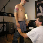 New-York-Straight-Men-Joey-Straight-Puerto-Rican-Gets-His-Cock-Sucked-02-150x150 Amateur Straight Thick Cock Puerto Rican Gets His Cock Sucked By A Gay Dude