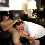 New-York-Straight-Men-Joey-Straight-Puerto-Rican-Gets-His-Cock-Sucked-12-150x150 Amateur Straight Thick Cock Puerto Rican Gets His Cock Sucked By A Gay Dude