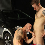 UKNakedMen Ben Statham and Valentine Solis huge uncut cock fucking blowjob sucking 17 150x150 Hairy Muscle Guys Amateur Massive Uncut Cock Fucking and Sucking