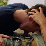 All American Heroes Sergeant Tony and Petty Officer Conan 02 150x150 Real Straight Army Sergeant Fucks a Gay Navy Petty Officer
