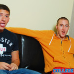 CollegeDudes Dale Keeling and Jake Patrick twinks fucking bareback 02 150x150 Amateur College Twink Studs Sucking Big Cock and Barebacking