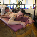 New-York-Straight-Men-Aaron-Straight-Guy-Gets-Massage-Rimming-Blowjob-by-a-gay-guy-08-150x150 Straight Amateur New Yorker Gets A Massage, Rim Job and Blow Job