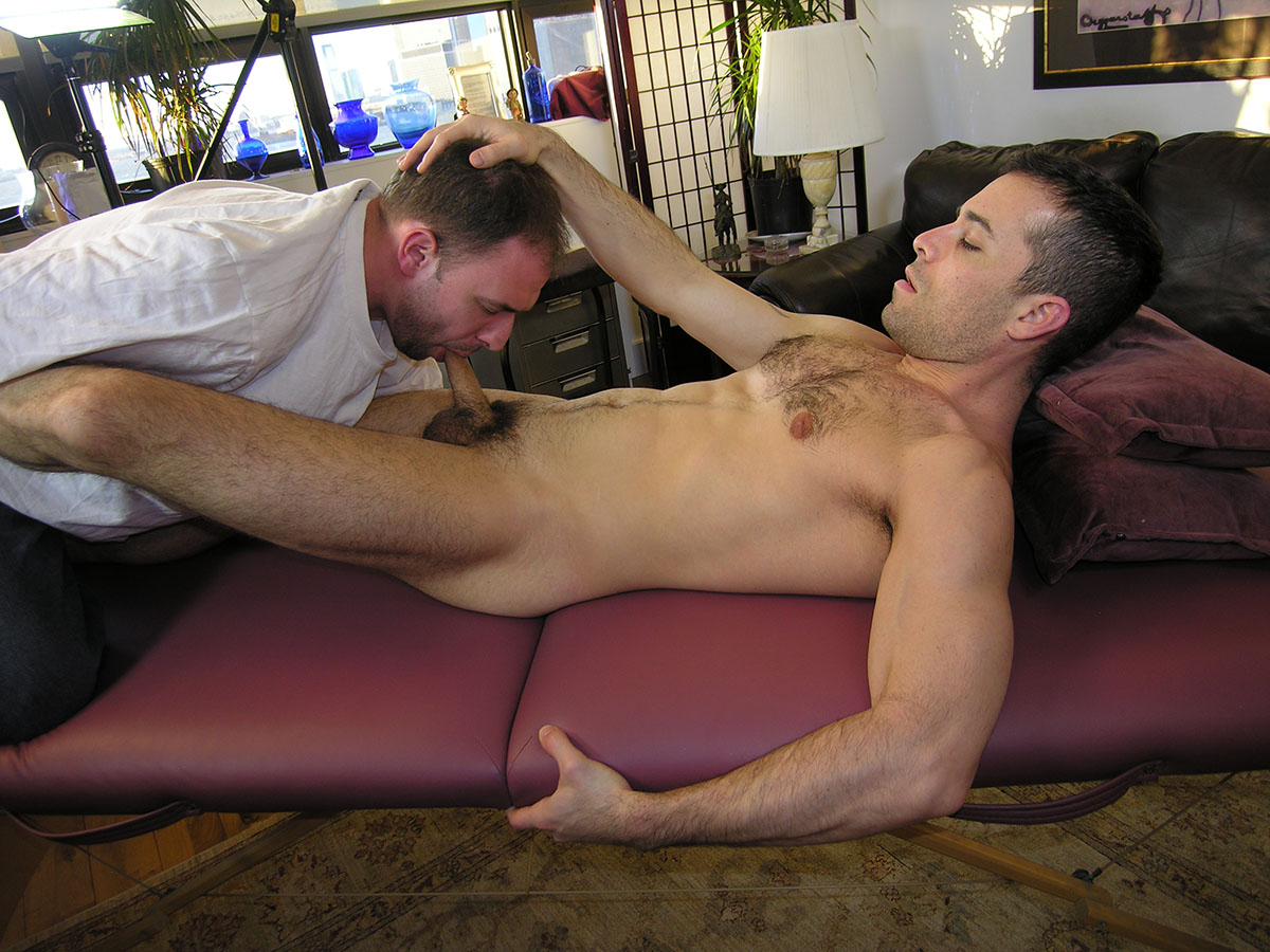 videos straight massage recent.
