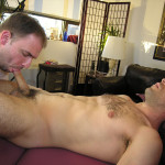 New-York-Straight-Men-Aaron-Straight-Guy-Gets-Massage-Rimming-Blowjob-by-a-gay-guy-13-150x150 Straight Amateur New Yorker Gets A Massage, Rim Job and Blow Job
