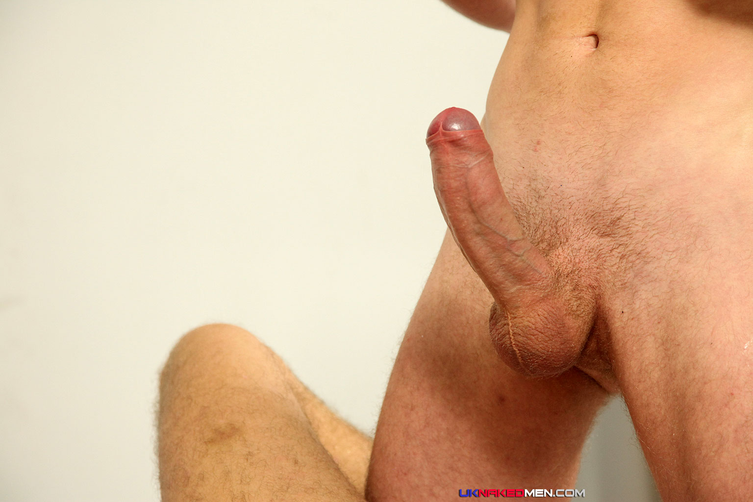 UK Naked Men Tailor Scott and Hugo Mex Huge Uncut Cocks Fucking 16 Amateur Boyfriends With Massive Uncut Cocks Fucking At Work