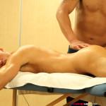 UK-Nakedmen-Brandon-Jones-and-Ken-Ten-Muscle-Men-with-Big-Uncut-Cocks-Fucking-Massage-Fucking-02-150x150 Amateur Massage Turns Into Getting Fucked By A Big Uncut Cock