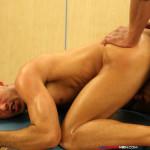 UK-Nakedmen-Brandon-Jones-and-Ken-Ten-Muscle-Men-with-Big-Uncut-Cocks-Fucking-Massage-Fucking-15-150x150 Amateur Massage Turns Into Getting Fucked By A Big Uncut Cock