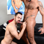 AlphaMales Dolan Wolf and Tiko Foot Massage Latino Big Uncut Cock Fucking Amateur Gay Porn 04 150x150 Hairy Muscle Guys Foot Massage Leads To Huge Uncut Cock Fucking
