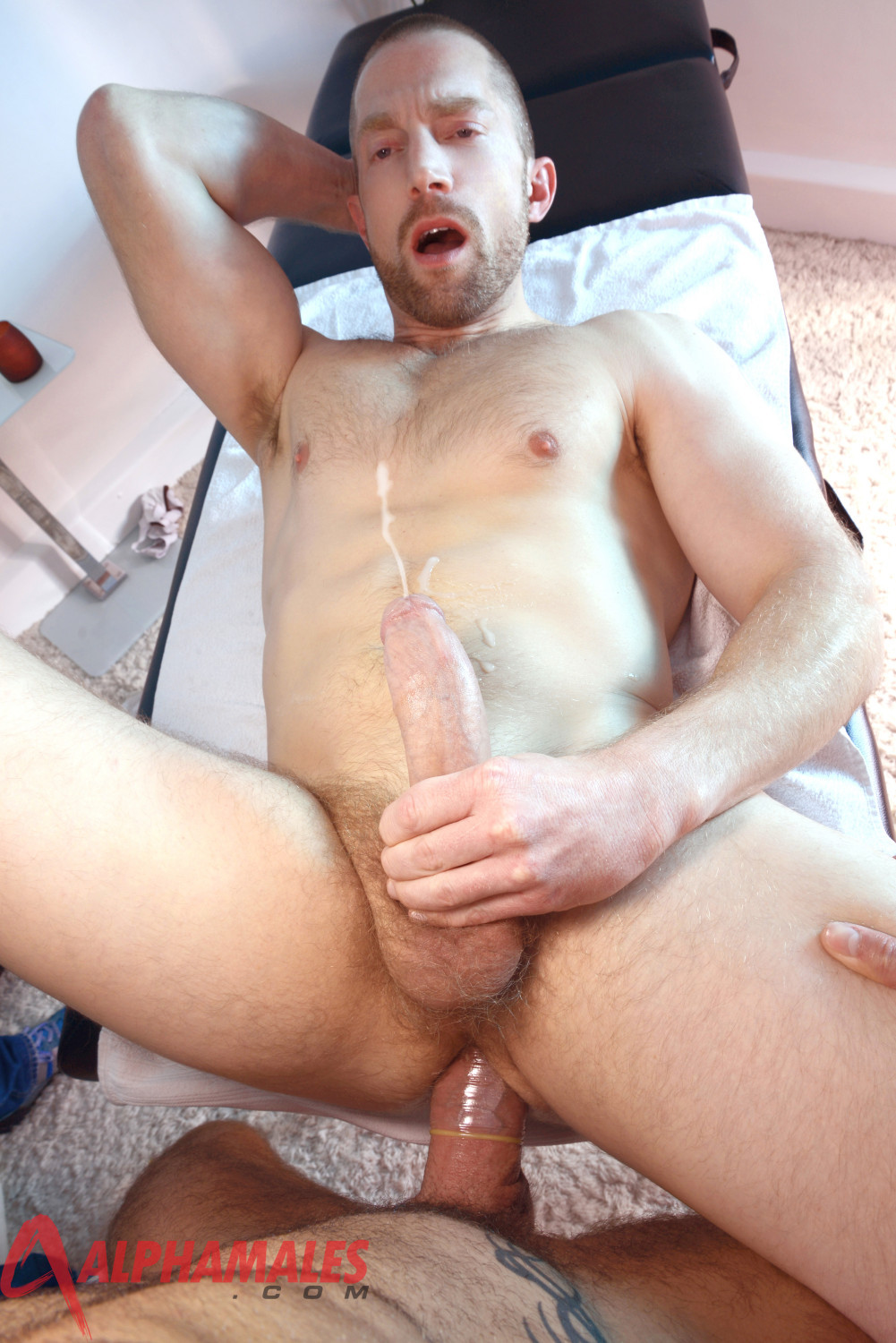 AlphaMales-Leo-Domenico-and-Adam-Herst-huge-beefy-guys-fucking-with-big-cocks-Amateur-Gay-Porn-09 Amateur Hung Guy Gets Fucked By His Big Cock Massage Therapist