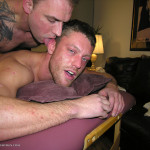 New-York-Straight-Men-Scott-and-Trey-Straight-Guy-Getting-Sucked-By-A-Gay-Guy-Amateur-Gay-Porn-03-150x150 Hairy Amateur Straight Guy In Long Johns Gets His Thick Cock Sucked