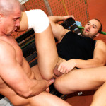 Out-In-Public-Tomm-and-Max-bareback-sex-uncut-cocks-Amateur-Gay-Porn-08-150x150 Amateur Muscle Jocks Barebacking In Public At An Indoor Tennis Court