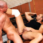 Out-In-Public-Tomm-and-Max-bareback-sex-uncut-cocks-Amateur-Gay-Porn-09-150x150 Amateur Muscle Jocks Barebacking In Public At An Indoor Tennis Court