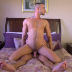 Peter Fever Diego Vena and Jessie Colter muscle guys fucking Amateur Gay Porn 15 150x150 Amateur Muscle Stud Hires a Muscle Call Boy   Reality Gay Porn