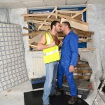 AlphaMales-Jessy-Ares-and-Tiko-Masculine-Men-Fucking-Amateur-Gay-Porn-01-150x150 Amateur Masculine Blue Collar Muscle Hairy Men Fucking