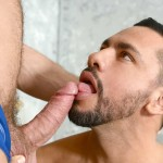 AlphaMales-Jessy-Ares-and-Tiko-Masculine-Men-Fucking-Amateur-Gay-Porn-03-150x150 Amateur Masculine Blue Collar Muscle Hairy Men Fucking