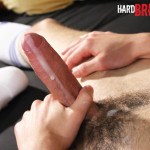 Hard-Brit-Lads-Timmy-Treasure-Huge-uncut-cock-soccer-player-Amateur-Gay-Porn-21-150x150 Amateur British Soccer Jerks His Big Uncut Cock Until He Shoots