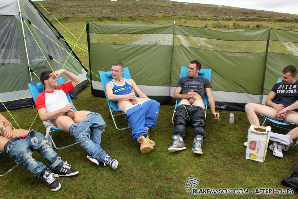 image Gay camping boys uncut anal story xxx self