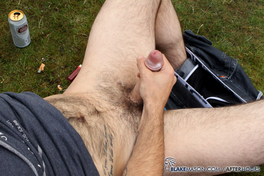 Blake Mason Mating Season Kai Fraser Bradley Josh Matt Riley Circle Jerk Big Uncut Cocks Amateur Gay Porn 17 Circle Jerk While Camping With Six Amateur Big Uncut Cock Guys