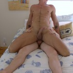 Peter Fever Dayton O'Connor and Jessie Colter Big Cock Lifeguard Fucking Amateur Gay Porn 14 150x150 Picking Up A Lifeguard And Getting A Big Cock Up The Ass