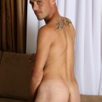 BaitBuddies Brett Bradley and Aaron Slate Huge Cock Straight Guy Fucking a Gay Guy Amateur Gay Porn 03 150x150 Amateur Hung Redneck Straight Guy Fucks A Gay Guy For Cash