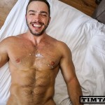 TimTales Tim and Veles huge uncut cock fucking Amateur Gay Porn 21 150x150 TimTales: Tim and Veles   Muscular Guy Gets Fucked Hard