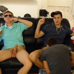 Fraternity X Drunk Frat Pledge Gets Barebacked While Passed Out Amateur Gay Porn 04 150x150 Drunk And Passed Out Frat Pledge Gets Fucked Bareback