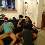 Fraternity X Drunk Frat Pledge Gets Barebacked While Passed Out Amateur Gay Porn 06 150x150 Drunk And Passed Out Frat Pledge Gets Fucked Bareback