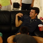 Fraternity X Drunk Frat Pledge Gets Barebacked While Passed Out Amateur Gay Porn 14 150x150 Drunk And Passed Out Frat Pledge Gets Fucked Bareback
