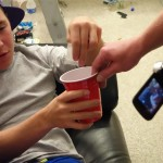 Fraternity X Drunk Frat Pledge Gets Barebacked While Passed Out Amateur Gay Porn 21 150x150 Drunk And Passed Out Frat Pledge Gets Fucked Bareback