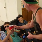 Fraternity X Drunk Frat Pledge Gets Barebacked While Passed Out Amateur Gay Porn 22 150x150 Drunk And Passed Out Frat Pledge Gets Fucked Bareback